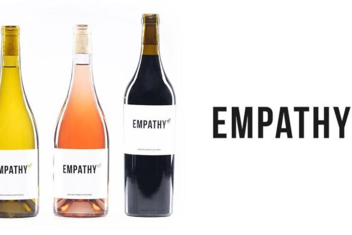 Constellation Brands si compra il Wine Club Empathy Wines