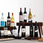 direct to consumer per il vino