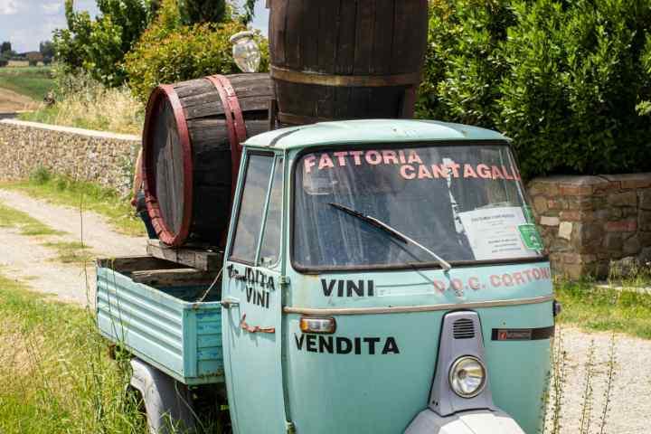 Nel vino è il Direct to Consumer è la vera rivoluzione