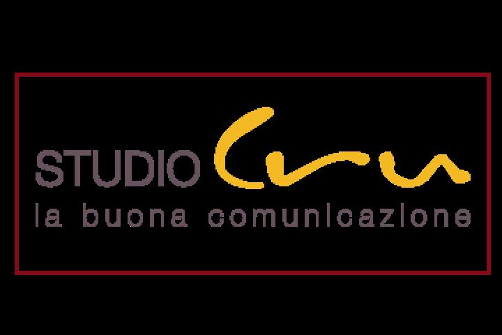 Comunicazione del vino e lockdown: Michele Bertuzzo di Studio Cru