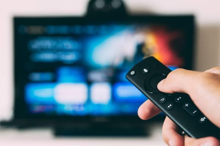 La vendita diretta del vino è streaming, non broadcast