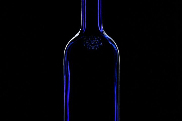 Tecnologia per il vino alla fiera IFA 2020 di Berlino