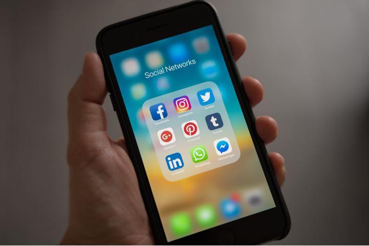 Come gli utenti usano Internet – Il report Datareportal di Ottobre 2020