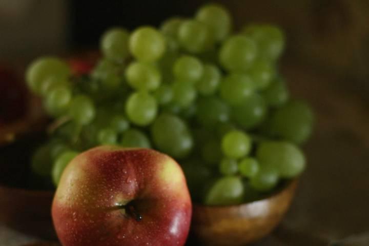 Da Apple al Vino: la Wine Tech in Francia