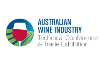 wine tech conference