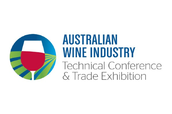 Definite le date della Australian Wine Tech Conference del 2022