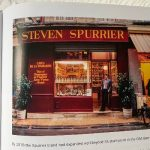 libro di steven spurrier