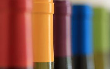 contraffazione del vino