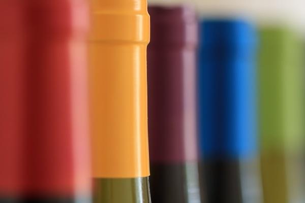 La tecnologia NFT e la contraffazione del vino