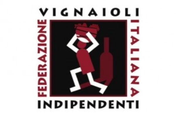 FIVI a Piacenza novembre 2021
