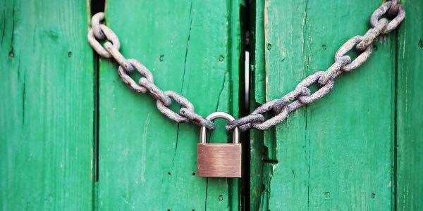 5 passi per la sicurezza digitale della cantina vinicola