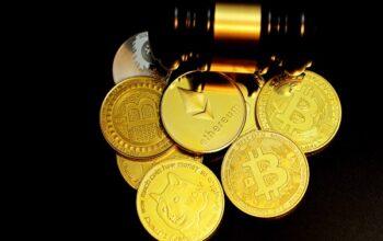 crypto wine